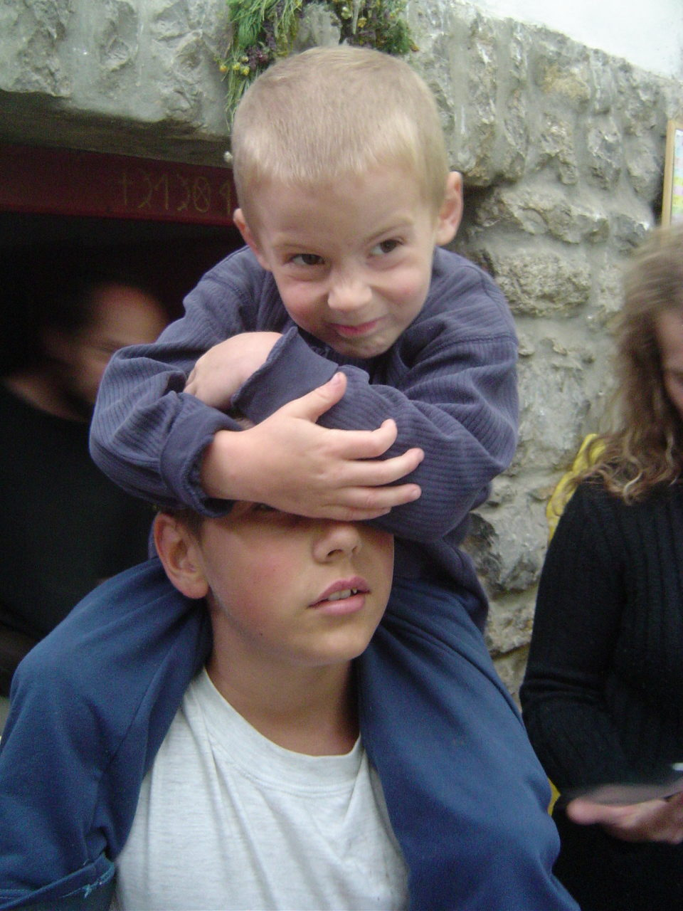 2007 (36)